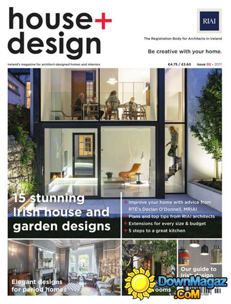 house design magazines pdf 28 house design magazines pdf download home amp