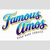 Famous Amos - L...