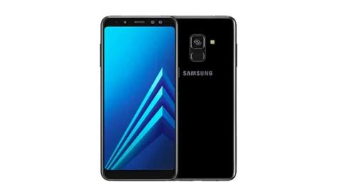 samsung a6 samsung galaxy a6 plus 64gb price in india specs january 2019 digit
