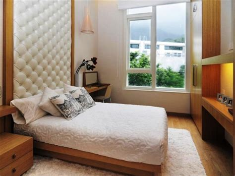 classy small bedrooms stylish simple and elegant small bedroom ideas small
