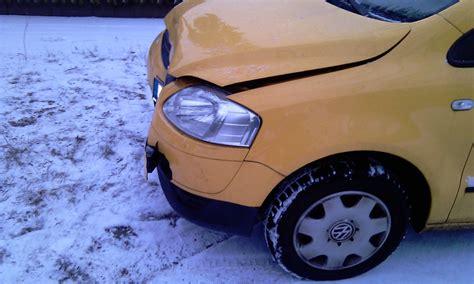 Auto Reparatur Kosten by Imag0004b Frontalcrash Reparatur Kosten Vw Fox