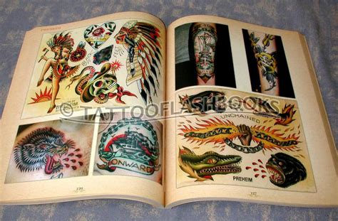 jorgensen tattoo kit tattoo artist state of grace flash gun kit machine book
