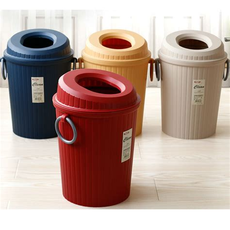 cheap kitchen trash can popular kitchen trash cans with lids buy cheap kitchen trash cans trash cans and recycling bins