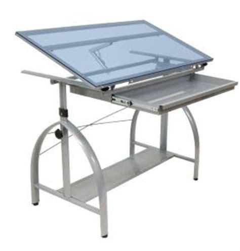 Studio Designs Avanta Drafting Table Drafting Tables Ikea Discounted Save Price Drafting Tables Ikea
