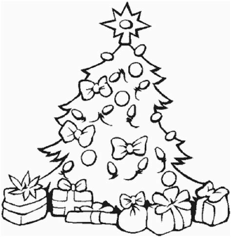 Christmas Printable  Free Coloring Pages On Masivy World sketch template