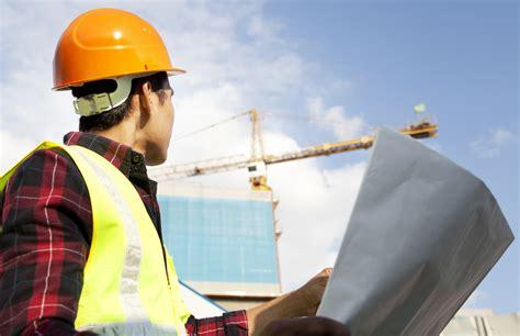 building construction streten masons lawyers