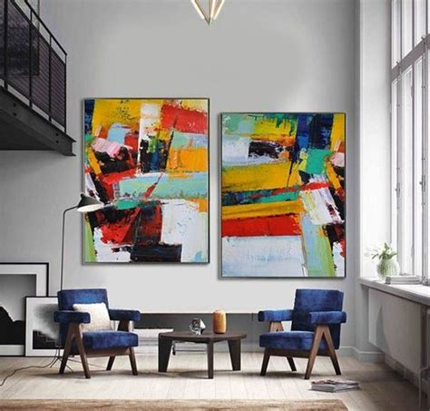 Deco Kunst 4421 by Paty Shibuya Quadros E Fotos V 237 Deos A Pintar