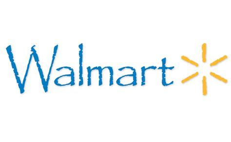 Walmart Gift Card Logo - walmart clipart free download clip art free clip art on clipart library