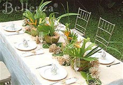 Hawaiian party ideas on Pinterest   Luau Party, Tropical