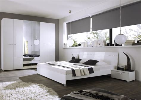 cool bedrooms for teenagers modern line furniture coupon