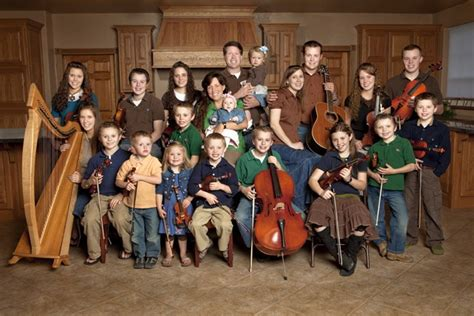 19 kids and counting family welcomes new member jessa the duggar family welcomes its 19th member