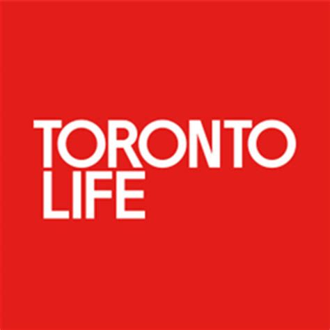 listing lifestyle the future of real estate is better than you think books toronto the future of real estate in toronto