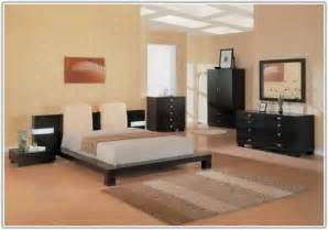 asian paints color combinations for living room painting