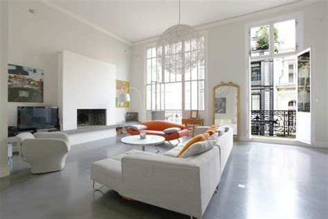3 Bedroom Apartments In Atlanta french interior design the beautiful parisian style