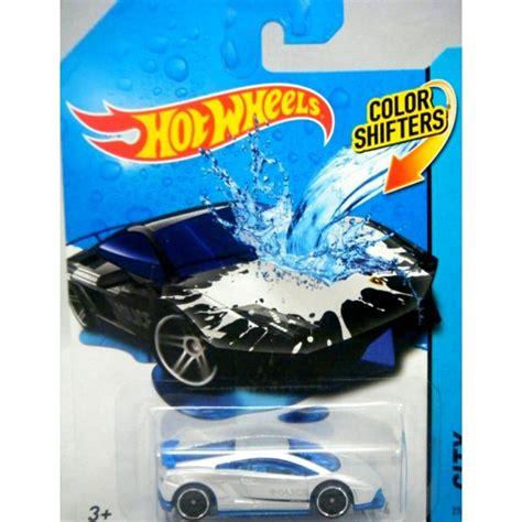 color shifters wheels wheels color shifters lamborghini gallardo lp 560 4