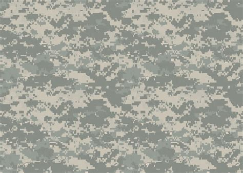 Acu Camo By Camo Decalgirl Camouflage Powerpoint