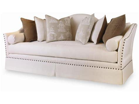 living room furniture san diego century furniture living room meade sofa 22 126
