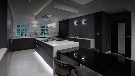 Interior Design Institute Uk by Interior Design Ascot Kitchen Dining Interior