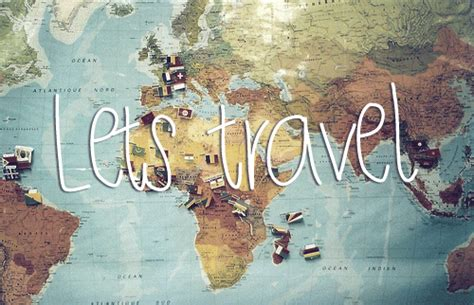 tumblr adventure map traveling