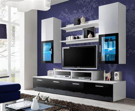 Living Room Design With Led Tv - 20 modern tv unit design ideas for bedroom living room