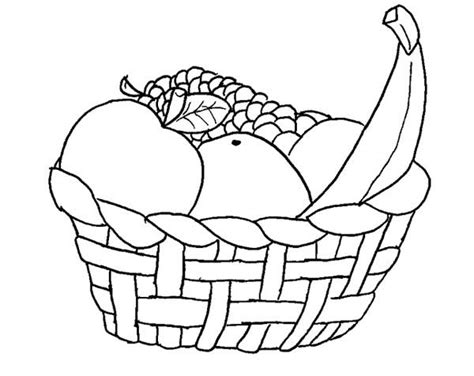 custard apple coloring page pin sugar apple clipart black and white 2 custard apple