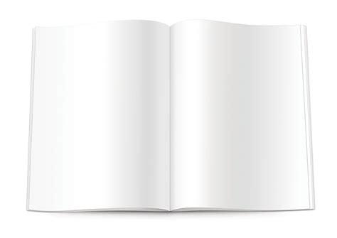 free isolated blank magazine 2 stock photo freeimages com