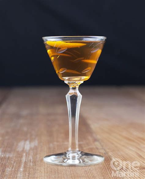 martini twist 17 best images about storico vermouth di torino cocchi on