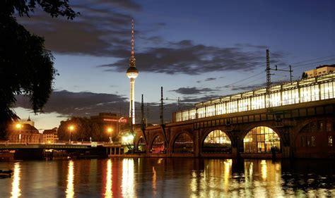 comprare casa a berlino berlino appartamenti acquisto vendita