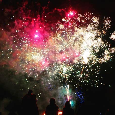 Bonfire In Lewes 9 best neville bonfire in lewes 2015 17 10 15