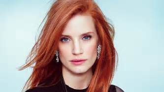 Computer Desk Legs Jessica Chastain Wallpapers Images Photos Pictures Backgrounds