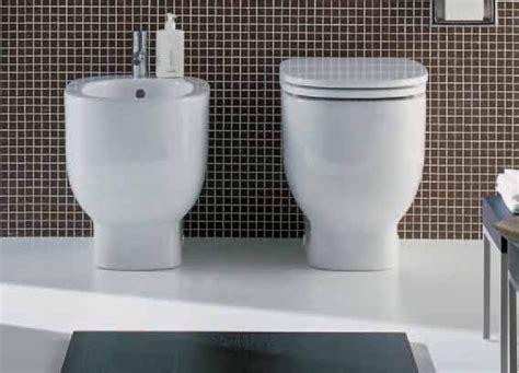 doccia al plurale 500 igienici ceramiche addeo