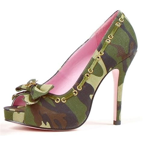 Yes Sir Fluevog Sir Inspired Boots That Are Just Plain Inspired Fashiontribes Fashion Shoe by 43 Best Sir Yes Sir Images On Camouflage