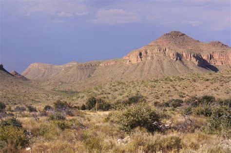 western desert caign howlingpixel chihuahuan desert howlingpixel
