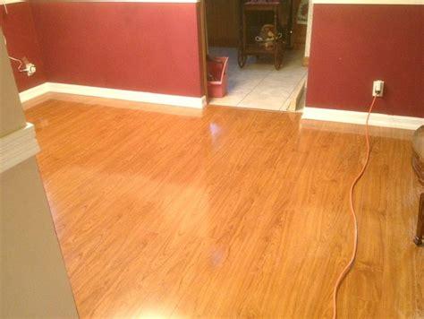 Laminate Flooring Estimate Laminate Flooring Nyc Laminate Floor Installation New York Laminate Floors New York