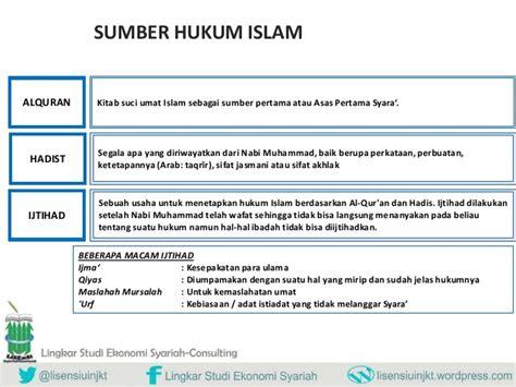 Pengantar Hukum Perbankan Indonesia Zainal Asikin pengantar perbankan syariah