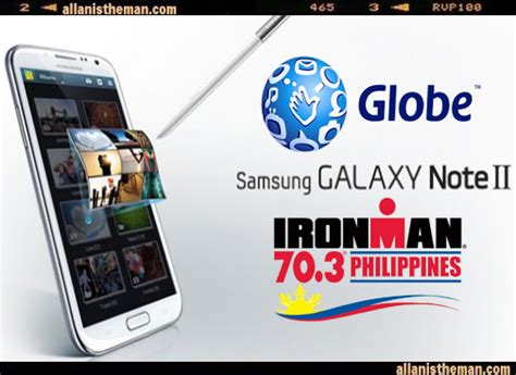07 Ironman Samsung Galaxy Note 5 Softcasecasingmotifavengerstopeng july 2013 allan is the