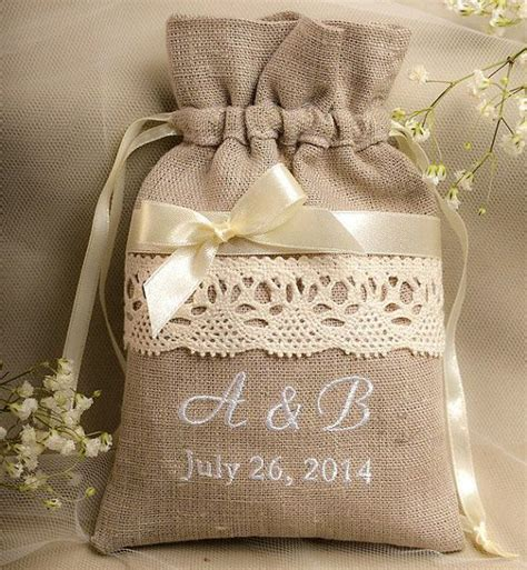 25 best ideas about recuerdos para boda economicos on vestidos de boda econ 243 micos