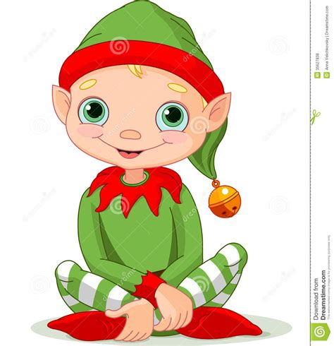 images of christmas elves christmas elf christmas elf christmas elf pinterest