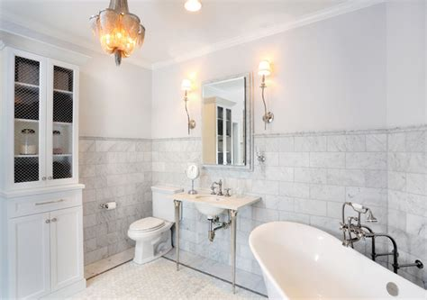paris inspired bathroom parisian inspired master bathroom design traditional
