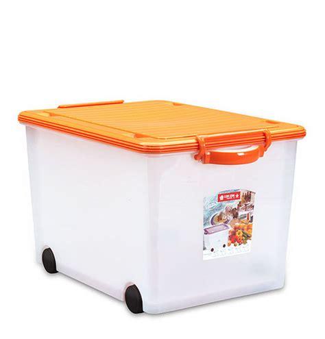 Vigo Container