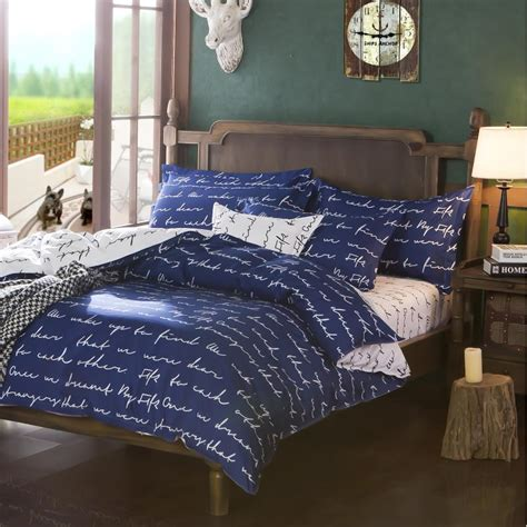 blue bed sheets luxury royal blue twin full queen size bed sheets elegant