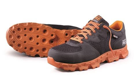 comfortable work shoes for men comfortable supportive work shoes and boots for men
