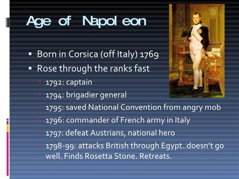 rosetta stone net worth napoleon congress of vienna nationalism