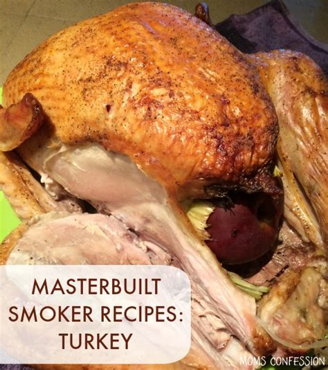 200 amazing recipes and complete smokers guide books a turkey with electric smoker review ebooks