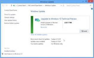 how to upgrade from windows 7 or 8 to windows 10 via