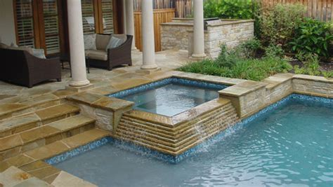 outdoor living waterscapes waterscapes custom pools fountains outdoor living