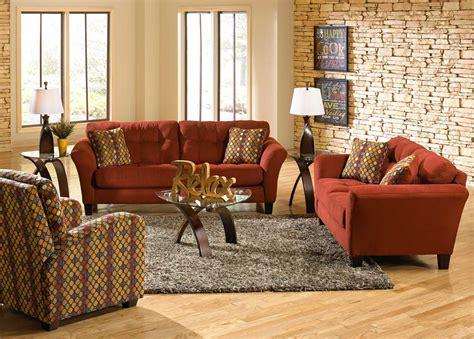 jackson halle sofa jackson halle sofa set algerian jf 4381 sofa set
