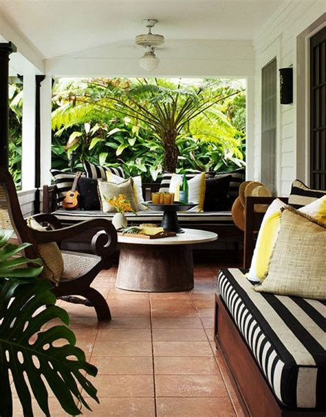home design inspiration for your outdoor area home design inspiration for your outdoor space