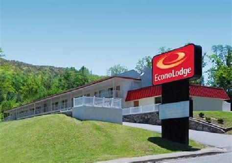 blue field books econo lodge near bluefield college wv hotel reviews