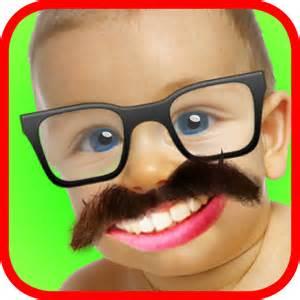 Face Changer App Free Download » Home Design 2017